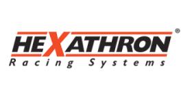 Partner-fama-hexathron