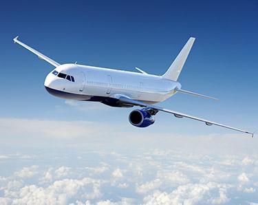 aree-di-mercato-aerospace-copertina