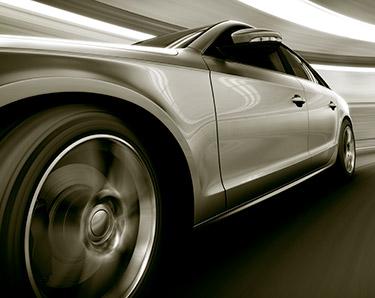 aree-di-mercato-automotive-copertina