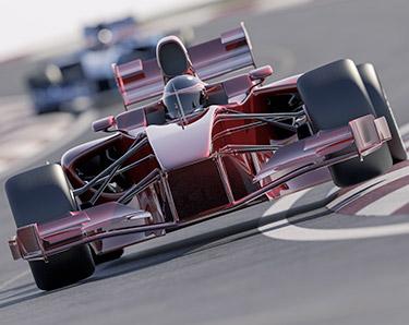 aree-di-mercato-motorsport-copertina