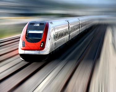 aree-di-mercato-transportation-copertina