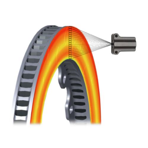 Izze-Racing-Brake-Infrared-Temperature-Sensor-Banner