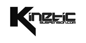 Kinetic-Suspension-fama-partner
