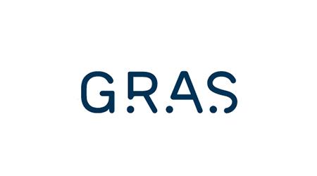 logo-gras-fama-engineering-image-menu