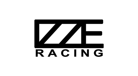 logo-izze-fama-engineering-image-menu