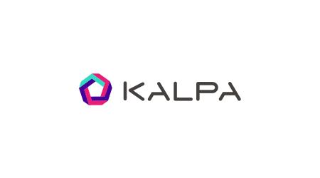 logo-kalpa-fama-engineering-image-menu