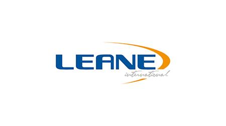 logo-leane-fama-engineering-image-menu
